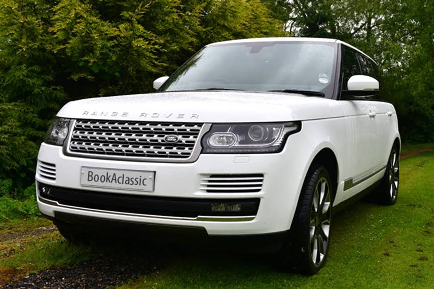 land rover range rover vogue for hire in hemel hempstead. Black Bedroom Furniture Sets. Home Design Ideas