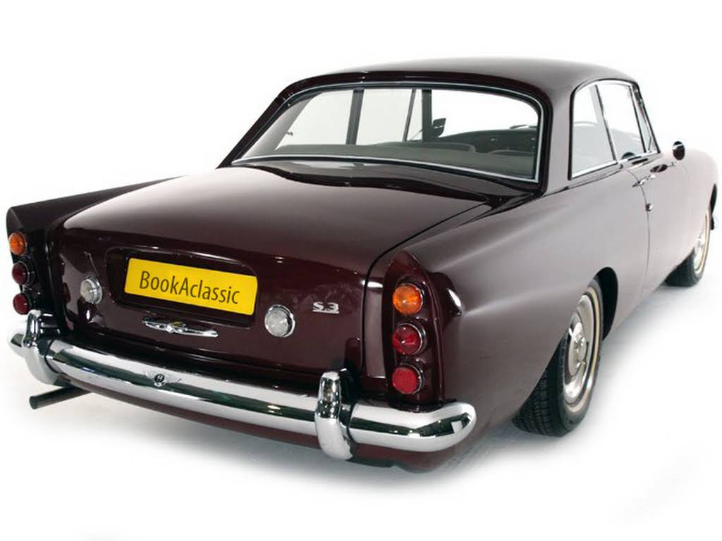 Bentley Continential For Hire In Potters Bar London Bookaclassic