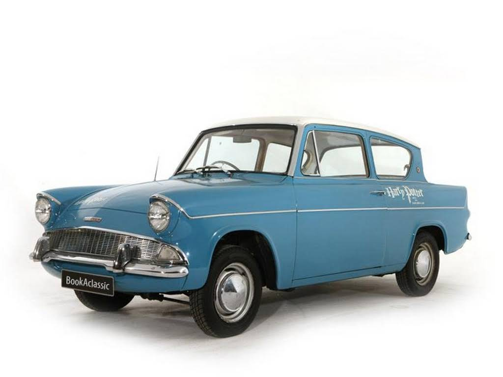 Ford Anglia Deluxe for hire in Potters Bar, London - BookAclic on ford cortina uk, ford taurus uk, ford fusion uk, ford explorer uk, ford capri uk, ford courier uk, ford cougar uk, ford ranger uk, ford mercury uk, ford popular uk, ford expedition uk, ford mustang uk, ford falcon uk, ford focus uk, ford granada uk, ford zephyr uk, ford gt uk, ford transit uk, ford crown victoria uk,
