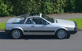 Event Car Hire Wigan