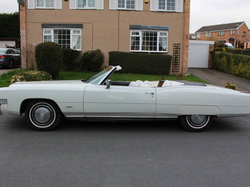 series los listings rent beverly a full cadillac angeles hills