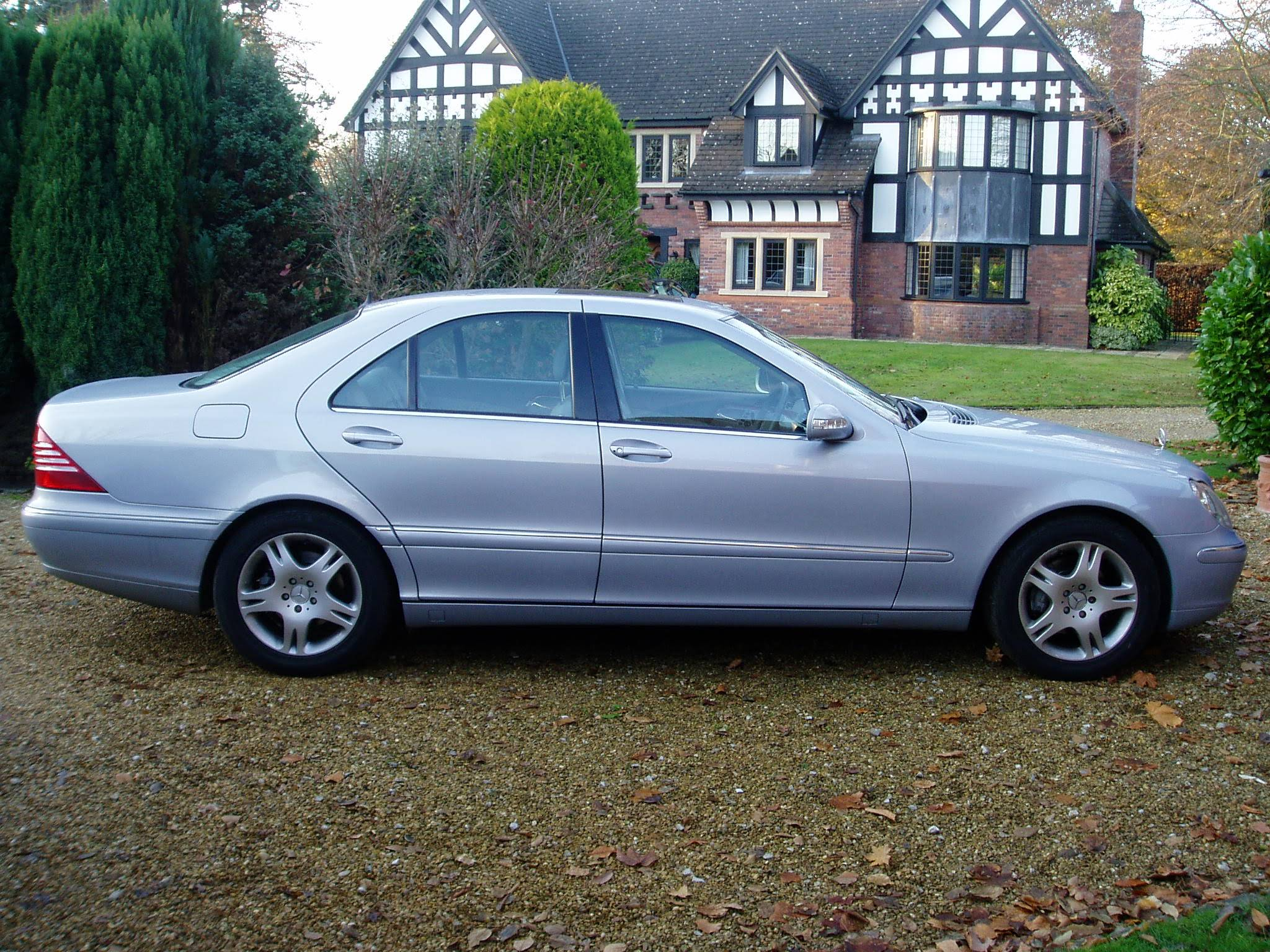 Mercedes benz s350 s class for hire in knutsford for S350 mercedes benz