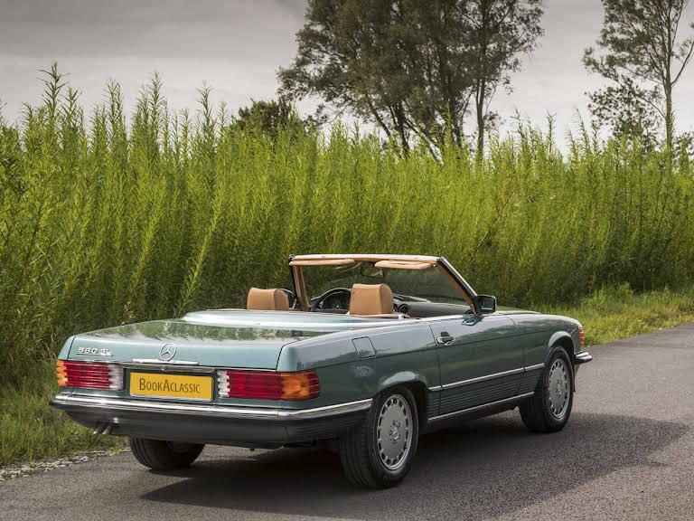 Car Rental Stratford Upon Avon