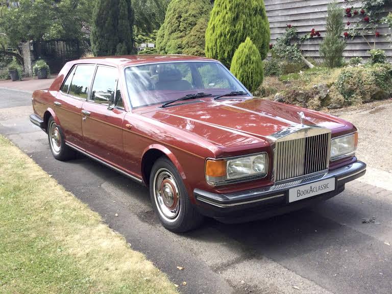 Car Rental Ashford Kent