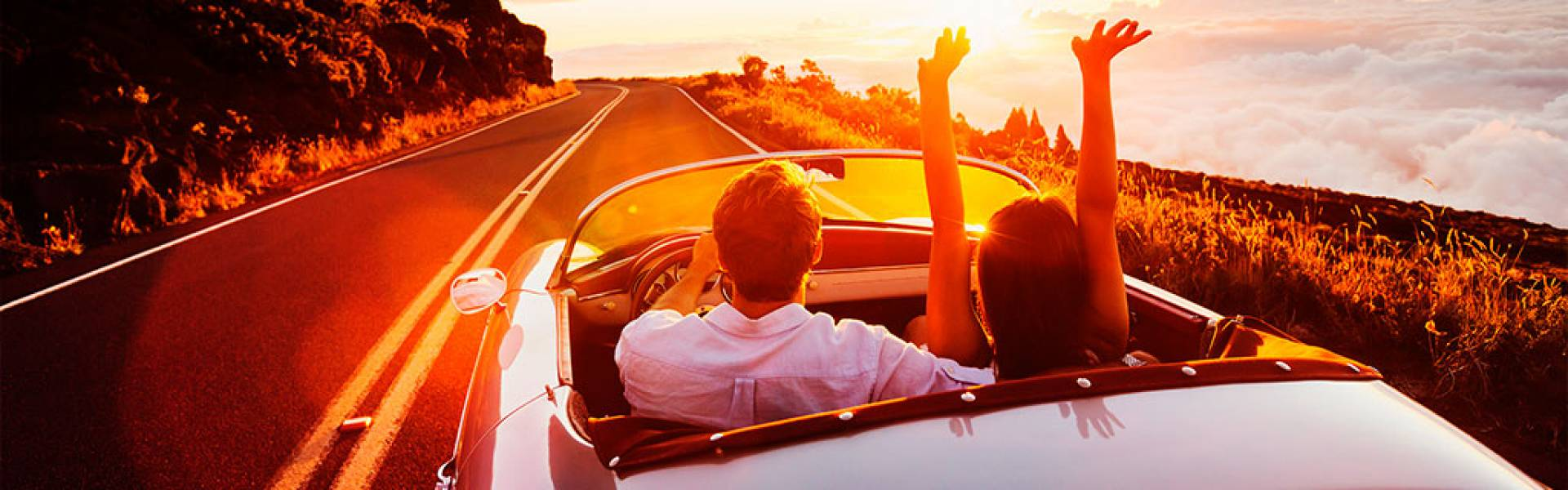 Self Drive Classic Car Hire Iconic Luxury Nationwide 5 Star