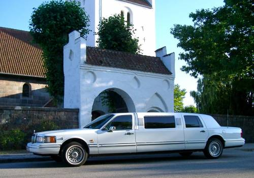 limo-hire-london